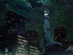 boogiepop-and-others
