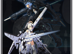 busou-shinki-moon-angel