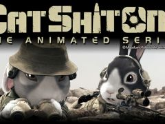 cat-shit-one-the-animated-series