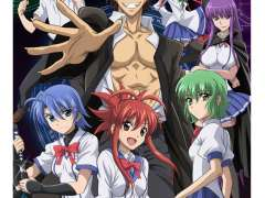 demon-king-daimao