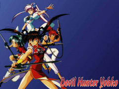 devil-hunter-yohko