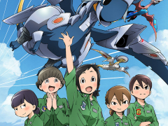dragon-pilot-hisone-and-masotan