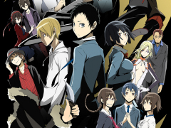 durarara-x2-the-third-arc