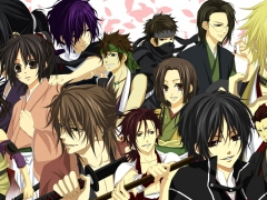 hakuoki-demon-of-the-fleeting-blossom-record-of-the-jade-blood