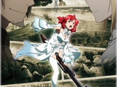 izetta-the-last-witch