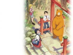 kumamiko-girl-meets-bear