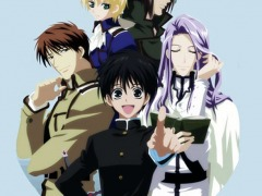 kyo-kara-maoh-god-save-our-king
