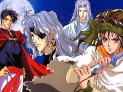 legend-of-basara