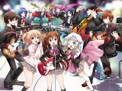 little-busters-refrain