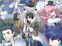 log-horizon-2