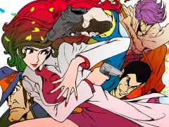 lupin-the-3rd-part-4