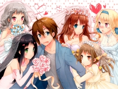 nakaimo-my-little-sister-is-among-them