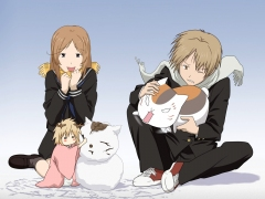 natsumes-book-of-friends