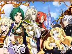record-of-grancrest-war