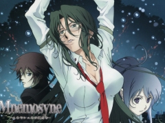 rin-daughters-of-mnemosyne
