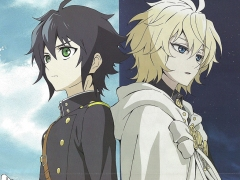 seraph-of-the-end-vampire-reign