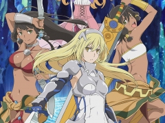 sword-oratoria-is-it-wrong-to-try-to-pick-up-girls-in-a-dungeon-on-the-side