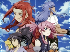 tales-of-symphonia-the-animation