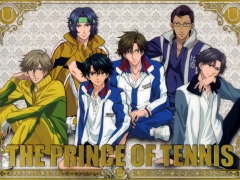 the-prince-of-tennis
