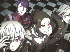 tokyo-ghoul-root-a