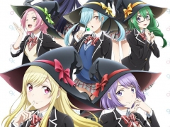 yamada-kun-and-the-seven-witches
